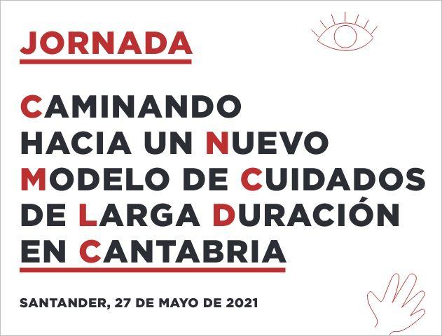Leer la noticia Cuidados de larga duración en Cantabria