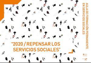 Enlace a Aula de formación permanente en servicios sociales